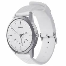Reloj inteligente Lenovo Watch 9 a prueba de agua 50ATM con GPS recordatorio llamadas telefonicas