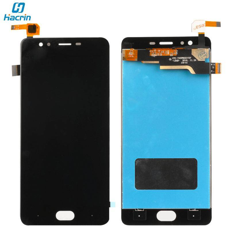 Pantalla LCD + Tactil digitalizador original para movil chino ZTE Nubia M2 Lite