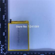 Bateria original de 4200mAh para movil chino Vernee Mix 2