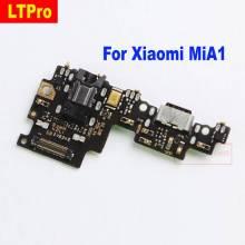 Repuesto placa USB cargador de enchufe para movil chino Xiaomi Mi A1