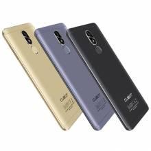 Movil chino CUBOT R9 pantalla 5 pulgadas procesador MTK6580 Quad Core 2GB y 16GB Android 70 bateria 2600mAh