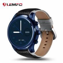 Reloj inteligente LEMFO LEM5 Pro Bluetooth SIM WIFI GPS Android 5.1 2GB
