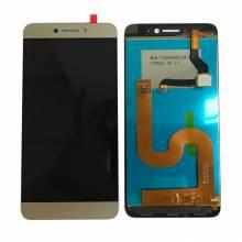Pantalla LCD + pantalla táctil de reemplazo para movil chino Leeco Cool 1