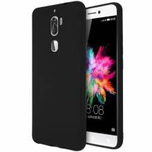 Funda de silicona protectora para movil chino letv leeco Cool 1