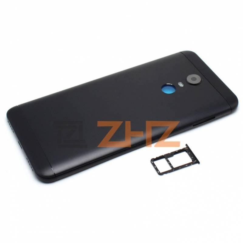 Tapa trasera original de batería para movil chino Xiaomi Redmi Note 5