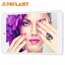 "Tablet china Teclast P80H pantalla 8"" MTK8163 Android 5.1 64bit IPS 1280x800 HDMI gps"