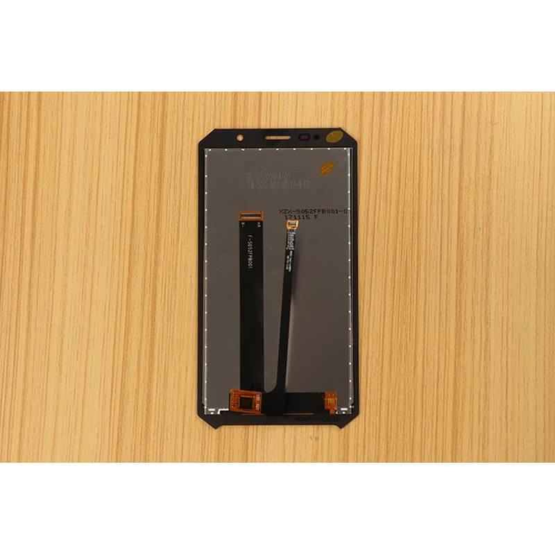 Pantalla LCD + pantalla tactil de reemplazo para movil chino DOOGEE S60