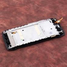 Pantalla LCD + pantalla táctil de reemplazo para movil chino Cubot Kingkong