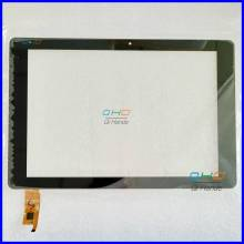 Pantalla tactil digitalizadora para tablet china Chuwi Hi10