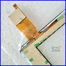 Pantalla tactil digitalizadora para tablet china Chuwi Hi10