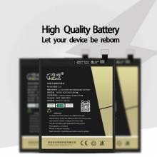 Bateria original de3000 mAh para movil chino ZTE Nubia Z11 NX531J