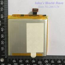 Bateria original de4200 mAh para movil chino blackview BV6000 y BV6000S