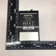 Bateria original de6080 mAh para movil chino OUKITEL K6000 plus