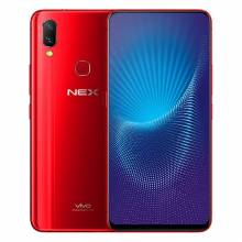Movil chino VIVO NEX de 6 o 8 GB RAM 128 o 256 GB ROM Snapdragon 845 Octa Core android 8,1 pantalla 6,59