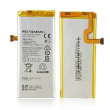 Bateria original de 2200 mAh para movil chino Huawei P8 Lite