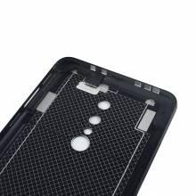 Tapa trasera original de batería paramovil chino UMI Umidigi S2 S2 Pro S2 Lite