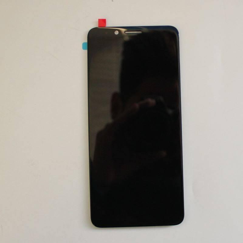 Pantalla LCD + pantalla táctil de reemplazo para movil chino UMIDIGI S2 LITE