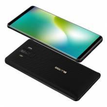 Movil chino BLUBOO S3 pantalla 6.0 MTK6750T Octa Core 4 GB RAM 64 GB ROM bateria 8500 mah 21MP
