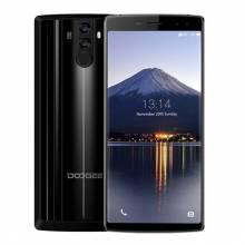 Movil chino DOOGEE BL12000 pantalla 6,0 '' bateria 12000 mAh Octa Core 4 GB RAM 32 GB ROM Android 7,0 16.0MP + 16.0MP