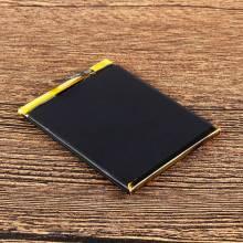 Bateria original de4000 mAh para movil chinoElephone S8