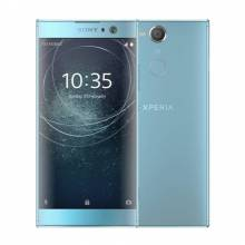 Movil original Sony Xperia XA2 H4133 Octa Core 32G ROM bateria 3300 mAh Android 8 camara 23MP