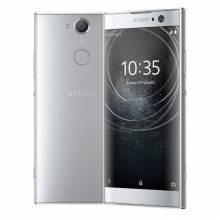 Movil original Sony Xperia XA2 H4133 Octa Core 32G ROM bateria 3300 mAh Android 8 camara 23MP