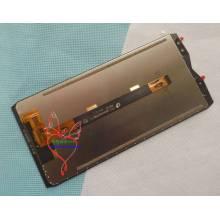 Pantalla LCD + pantalla táctil de reemplazo para movil chino Ulefone power 5