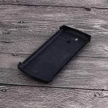 Tapa trasera original de batería paramovil chino Ulefone Power 5