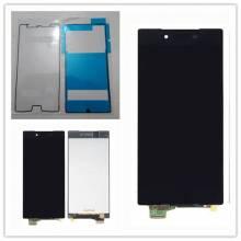 Pantalla LCD + pantalla táctil de reemplazo para movil Sony Xperia Z5