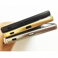 Tapa trasera original de batería para movil chino Sony Xperia Z5