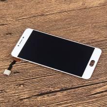 Pantalla LCD + pantalla táctil de reemplazo para movil chino umidigi Z1 pro