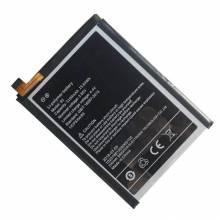 Bateria original de4060 mAh para movil UMIDIGI S2 LITE