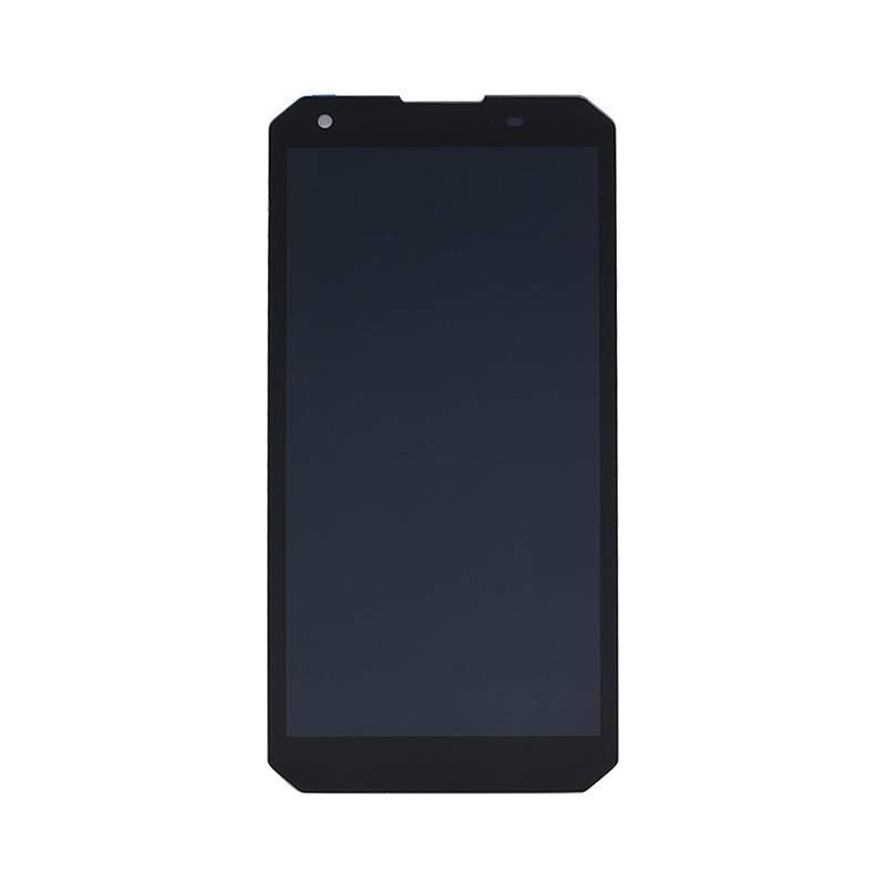 Pantalla LCD + pantalla táctil de reemplazo para movil chino Blackview BV9500