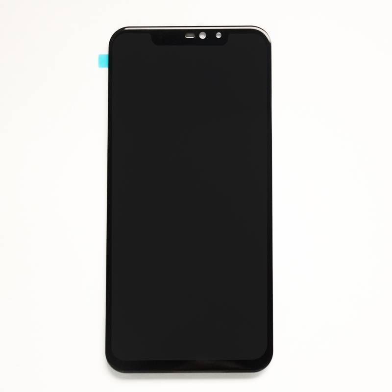 Pantalla LCD + pantalla tactil de reemplazo para movil chino UMIDIGI Z2