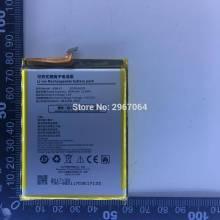 Bateria original de6000 mAh para movil chino AGM X2