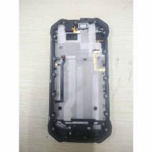 Pantalla LCD + pantalla táctil de reemplazo para movil chino AGM X2