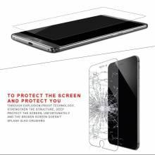 Protector de pantalla anti-explosión de cristal templado para movil Blackview BV9500