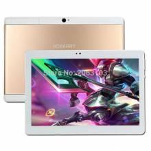 Tablet china de 10 pulgadas 1920*1200 Octa Core 3G con 4 GB RAM 32 GB ROM android 7,0