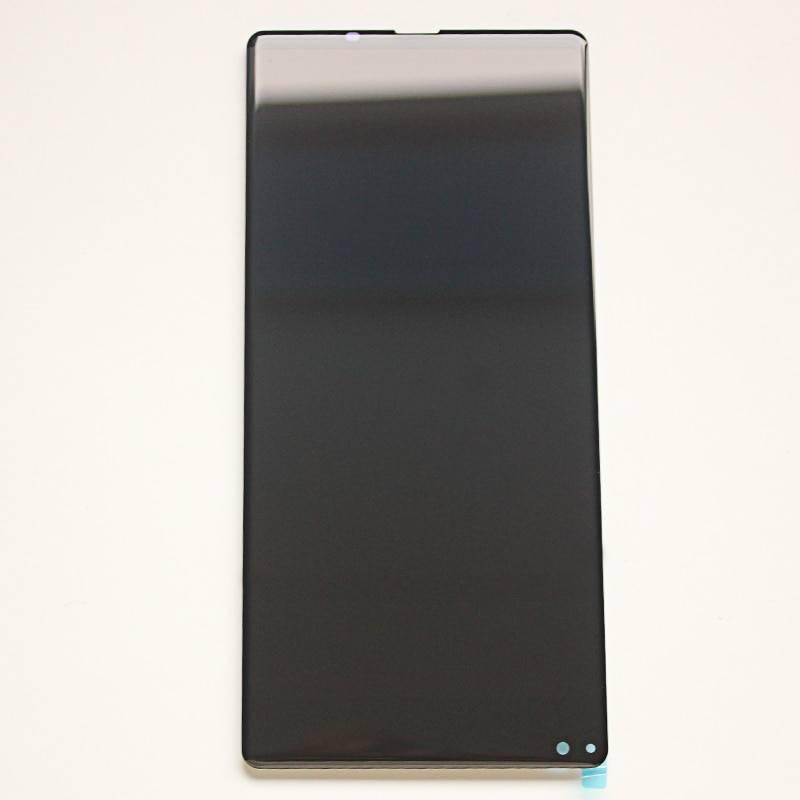 Pantalla LCD + pantalla táctil de reemplazo para movil chinoOUKITEL MIX 2