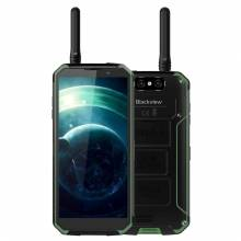 Movil chino Blackview BV9500 Pro 6GB 128GB pantalla 5.7 inch Android 8.1 ocho nucleos