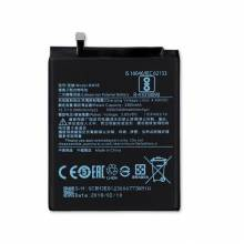 Bateria original de 3300 mAh para movil chino Xiaomi Mi 8