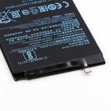 Bateria original de3300 mAh para movil chino Xiaomi Mi 8