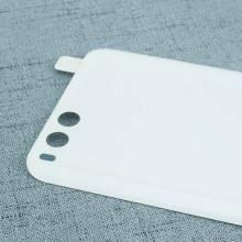 Tapa trasera original de batería paramovil chino Xiaomi Mi 6