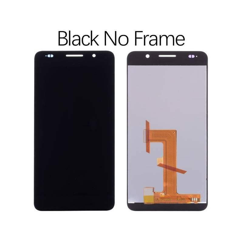 Pantalla LCD + pantalla táctil de reemplazo para movil chino HUAWEI Honor 6 H60-L02 H60-L12 H60-L04