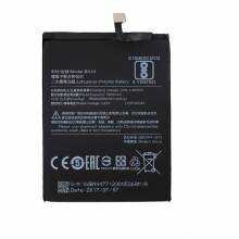 Bateria original de 4000 mAh para movil chino BN44 Xiaomi Redmi 5 Plus