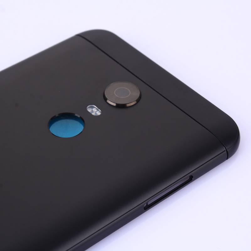 Tapa trasera original de batería paramovil chino Xiaomi redmi 5 plus