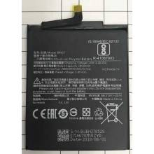 Bateria original de 2900 mAh BN37 para movil chino Xiaomi Redmi 6A