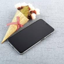 Pantalla LCD + pantalla táctil de reemplazo para movil chino Umidigi One o One Pro