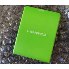 Bateria original de 2850 mAh para movil chino LEAGOO M9 BT-5501