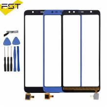 Pantalla LCD + pantalla táctil de reemplazo para movil chino Leagoo M9